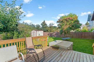 Photo 20: 4108 54 Avenue: Cold Lake House for sale : MLS®# E4211883