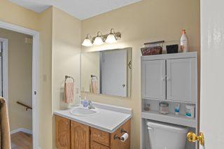 Photo 14: 4108 54 Avenue: Cold Lake House for sale : MLS®# E4211883
