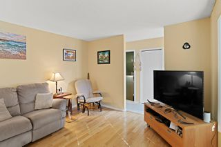 Photo 4: 4108 54 Avenue: Cold Lake House for sale : MLS®# E4211883