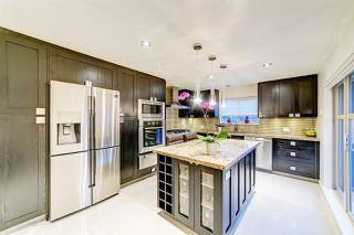 Photo 7: 1724 ARBORLYNN DRIVE in North Vancouver: Westlynn House for sale : MLS®# R2491626