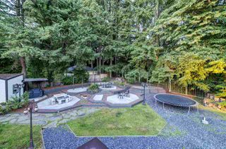 Photo 33: 1724 ARBORLYNN DRIVE in North Vancouver: Westlynn House for sale : MLS®# R2491626