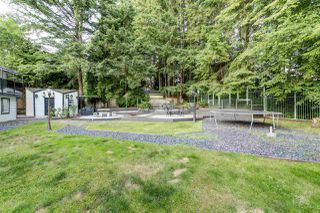 Photo 34: 1724 ARBORLYNN DRIVE in North Vancouver: Westlynn House for sale : MLS®# R2491626