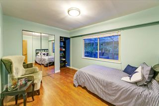 Photo 14: 1724 ARBORLYNN DRIVE in North Vancouver: Westlynn House for sale : MLS®# R2491626