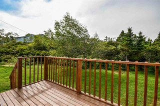 Photo 25: 203 Sandy Cove Road in Terence Bay: 40-Timberlea, Prospect, St. Margaret`S Bay Residential for sale (Halifax-Dartmouth)  : MLS®# 202018291
