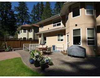 Photo 2: 4939 Capilano Road in North Vancouver: Canyon Heights NV House for sale : MLS®# V775746