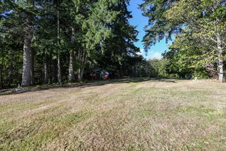 Photo 72: 6039 S Island Hwy in : CV Union Bay/Fanny Bay House for sale (Comox Valley)  : MLS®# 855956