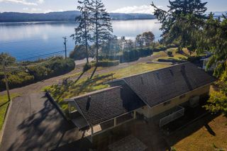 Photo 45: 6039 S Island Hwy in : CV Union Bay/Fanny Bay House for sale (Comox Valley)  : MLS®# 855956