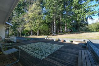 Photo 54: 6039 S Island Hwy in : CV Union Bay/Fanny Bay House for sale (Comox Valley)  : MLS®# 855956