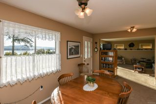 Photo 8: 6039 S Island Hwy in : CV Union Bay/Fanny Bay House for sale (Comox Valley)  : MLS®# 855956