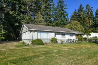 Photo 47: 6039 S Island Hwy in : CV Union Bay/Fanny Bay House for sale (Comox Valley)  : MLS®# 855956