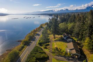 Photo 46: 6039 S Island Hwy in : CV Union Bay/Fanny Bay House for sale (Comox Valley)  : MLS®# 855956