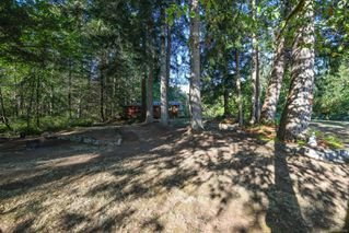 Photo 71: 6039 S Island Hwy in : CV Union Bay/Fanny Bay House for sale (Comox Valley)  : MLS®# 855956