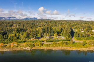 Photo 39: 6039 S Island Hwy in : CV Union Bay/Fanny Bay House for sale (Comox Valley)  : MLS®# 855956