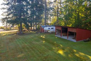 Photo 6: 6039 S Island Hwy in : CV Union Bay/Fanny Bay House for sale (Comox Valley)  : MLS®# 855956