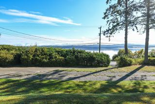 Photo 48: 6039 S Island Hwy in : CV Union Bay/Fanny Bay House for sale (Comox Valley)  : MLS®# 855956