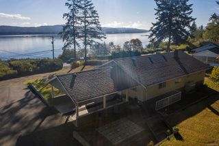 Photo 44: 6039 S Island Hwy in : CV Union Bay/Fanny Bay House for sale (Comox Valley)  : MLS®# 855956