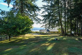 Photo 62: 6039 S Island Hwy in : CV Union Bay/Fanny Bay House for sale (Comox Valley)  : MLS®# 855956