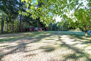 Photo 57: 6039 S Island Hwy in : CV Union Bay/Fanny Bay House for sale (Comox Valley)  : MLS®# 855956