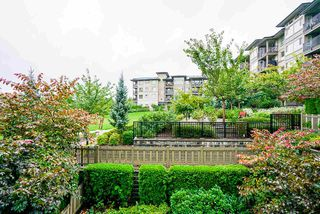"Photo 18: 217 3178 DAYANEE SPRINGS Boulevard in Coquitlam: Westwood Plateau Condo for sale in ""Tamarack"" : MLS®# R2501637"