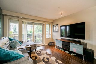 "Photo 13: 217 3178 DAYANEE SPRINGS Boulevard in Coquitlam: Westwood Plateau Condo for sale in ""Tamarack"" : MLS®# R2501637"