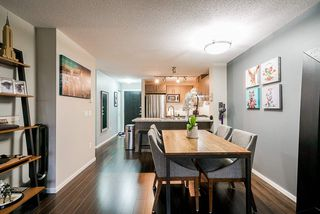 "Photo 9: 217 3178 DAYANEE SPRINGS Boulevard in Coquitlam: Westwood Plateau Condo for sale in ""Tamarack"" : MLS®# R2501637"