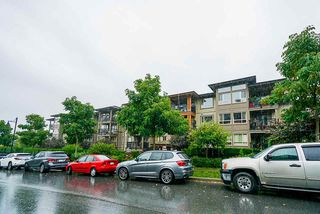 "Photo 29: 217 3178 DAYANEE SPRINGS Boulevard in Coquitlam: Westwood Plateau Condo for sale in ""Tamarack"" : MLS®# R2501637"