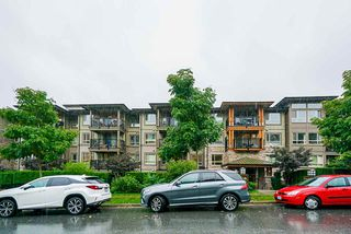 "Photo 28: 217 3178 DAYANEE SPRINGS Boulevard in Coquitlam: Westwood Plateau Condo for sale in ""Tamarack"" : MLS®# R2501637"