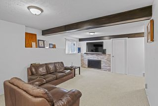 Photo 11: 998 13 Street: Cold Lake House for sale : MLS®# E4215913