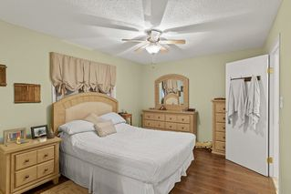 Photo 8: 998 13 Street: Cold Lake House for sale : MLS®# E4215913