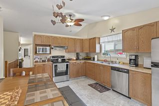 Photo 5: 998 13 Street: Cold Lake House for sale : MLS®# E4215913