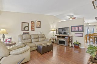 Photo 2: 998 13 Street: Cold Lake House for sale : MLS®# E4215913