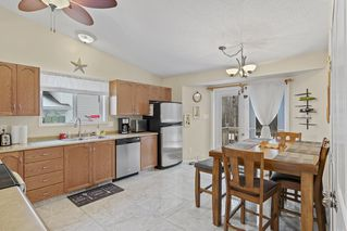 Photo 4: 998 13 Street: Cold Lake House for sale : MLS®# E4215913