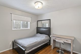 Photo 10: 998 13 Street: Cold Lake House for sale : MLS®# E4215913