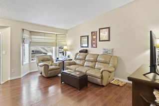Photo 3: 998 13 Street: Cold Lake House for sale : MLS®# E4215913