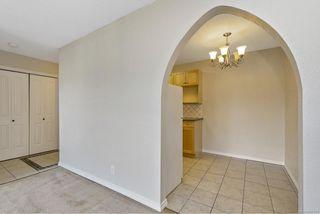 Photo 12: 505 1235 Johnson St in : Vi Downtown Condo for sale (Victoria)  : MLS®# 857331