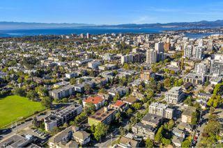 Photo 19: 505 1235 Johnson St in : Vi Downtown Condo for sale (Victoria)  : MLS®# 857331