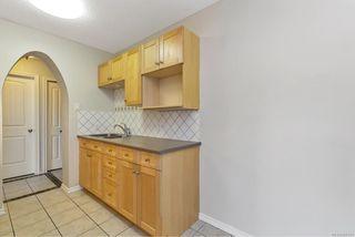 Photo 4: 505 1235 Johnson St in : Vi Downtown Condo for sale (Victoria)  : MLS®# 857331