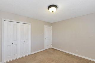 Photo 14: 505 1235 Johnson St in : Vi Downtown Condo for sale (Victoria)  : MLS®# 857331