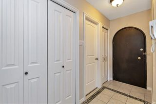 Photo 2: 505 1235 Johnson St in : Vi Downtown Condo for sale (Victoria)  : MLS®# 857331