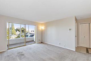 Photo 9: 505 1235 Johnson St in : Vi Downtown Condo for sale (Victoria)  : MLS®# 857331