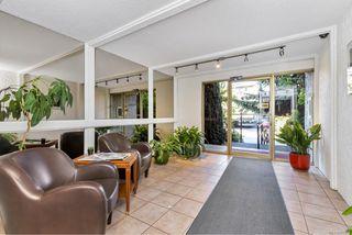 Photo 21: 505 1235 Johnson St in : Vi Downtown Condo for sale (Victoria)  : MLS®# 857331