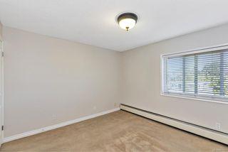 Photo 8: 505 1235 Johnson St in : Vi Downtown Condo for sale (Victoria)  : MLS®# 857331