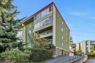 Photo 22: 505 1235 Johnson St in : Vi Downtown Condo for sale (Victoria)  : MLS®# 857331