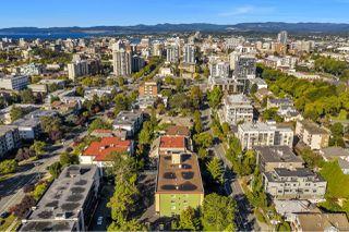 Photo 23: 505 1235 Johnson St in : Vi Downtown Condo for sale (Victoria)  : MLS®# 857331