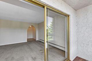 Photo 10: 505 1235 Johnson St in : Vi Downtown Condo for sale (Victoria)  : MLS®# 857331