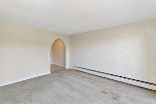 Photo 11: 505 1235 Johnson St in : Vi Downtown Condo for sale (Victoria)  : MLS®# 857331