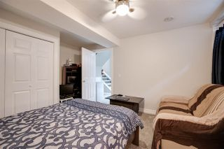 Photo 39: 94 CACTUS Way: Sherwood Park House for sale : MLS®# E4216279