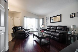 Photo 7: 94 CACTUS Way: Sherwood Park House for sale : MLS®# E4216279