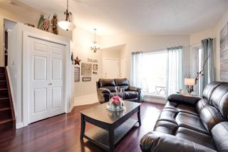 Photo 4: 94 CACTUS Way: Sherwood Park House for sale : MLS®# E4216279