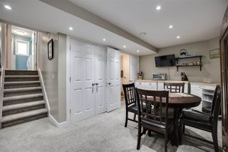 Photo 34: 94 CACTUS Way: Sherwood Park House for sale : MLS®# E4216279